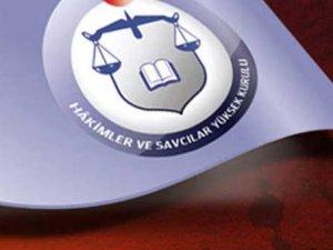 Danıştay üyesi Ali Yaşar Yurdabak kendini vurdu
