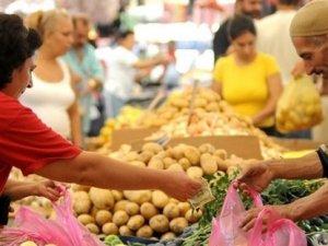 Dolardaki artış tüketiciye nasıl yansıyacak?