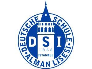Alman Lisesi yolsuzluk iddialarıyla çalkalanıyor