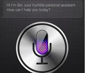 Siri hayat kurtardı