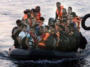 Can yeleğinde Suriyelilere özel indirim!
