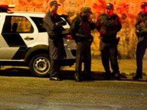 3 saat içinde 19 kişi vurularak öldürüldü