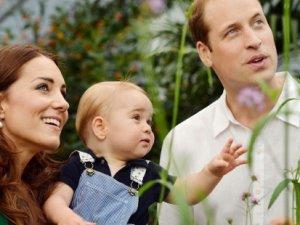 Kraliyet ailesinden paparazzi isyanı