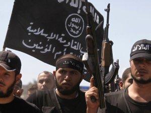 Taliban liderinden El Kaide'ye teşekkür
