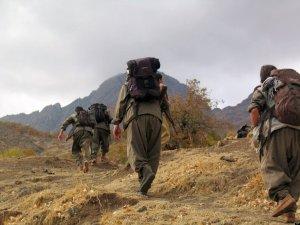 Iğdır'da karakola saldırı: İki yaralı