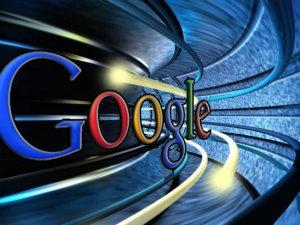 Google, NASA'dan yardım alıyor