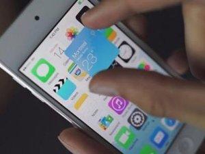 iOS 8.4.1 beraberinde neleri getiriyor