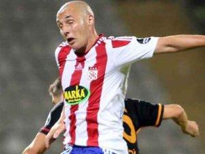 Aatif'tan Galatasaray ve transfer sözleri