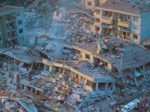 İstanbul'un 250 yıllık uğursuz periyodu: Deprem