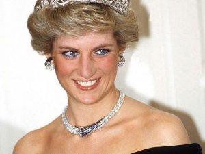 Kraliçe'den Lady Diana'ya şok sözler