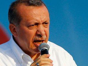 Yargıtay Onursal Cumhuriyet Başsavcısı: Erdoğan Anayasa'yı ihlal etti