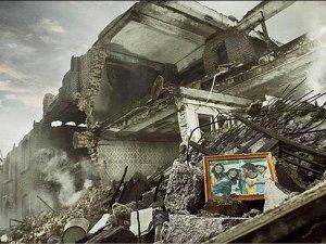 Marmara Depremi'nin üstünden 16 yıl geçti