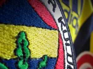 F.Bahçe'nin Atromitos maçı şifresiz yayınlanacak