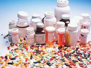 'Yetim' ilaçlar için seferberlik başladı