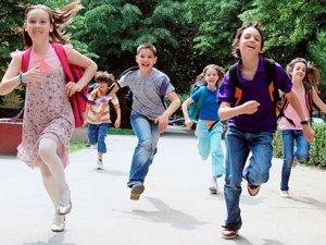 Tatil beldelerinden 'okullar geç açılsın' çağrısı