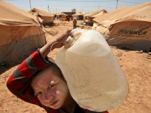 Suriye krizi ve diplomasi: Eski savaş yeni dinamikler
