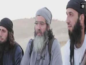 IŞİD'den İstanbul'u fethedin çağrısı