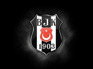 Mustafa Pektemek, Başakşehir'le anlaştı!