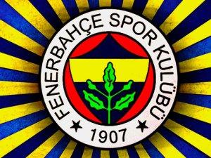 Fenerbahçe o ismi istifaya davet etti!