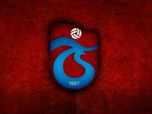 'Trabzonsporlu futbolcu silahla idmana geliyor!'
