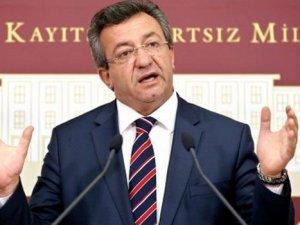 CHP'den seçim hükümeti için HDP ve MHP şartı