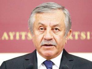 MHP'den AKP'ye sert sözler