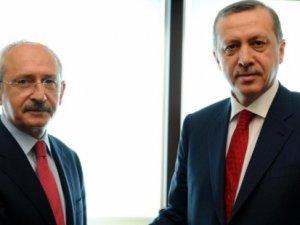Cumhurbaşkanı Erdoğan, hükümeti kurma yetkisini Kılıçdaroğlu'na vermeyecek