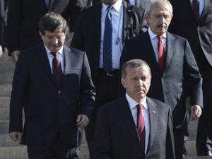 Abdülkadir Selvi: Erdoğan'ın kafasında 2 aylık seçim hükümeti var