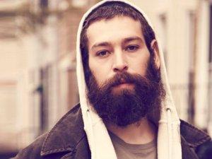 Yahudi şarkıcı Matisyahu İspanya'dan boykot