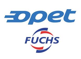 Opet Fuchs ve Erdemir'den işbirliği