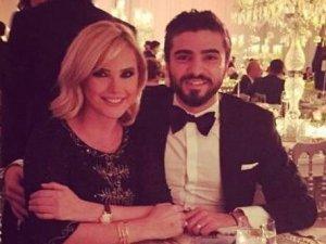 Ece Erken ile Serkan Uçar anlaşmalı boşanıyor