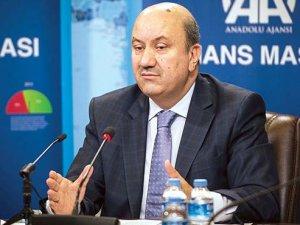 Yabancı bankalar Türkiye pazarı için sıraya girdi