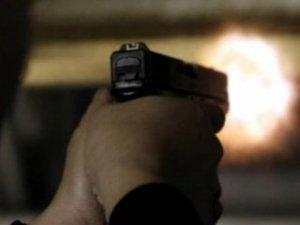 Belçika'da intihar edecek vatandaşı polis vurdu