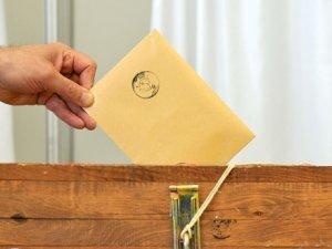 YSK kaynakları: Erken seçim 1 Kasım'da!