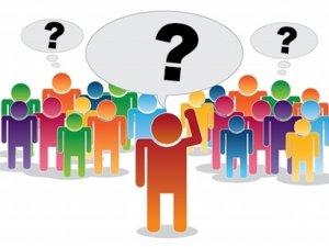 CHP'nin son anketine göre, hangi parti yüzde kaç oy alıyor?