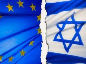 İsrail'e insan hakları hukukuna uyma çağrısı