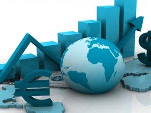 Financial Times: Dünya çöküşe hazırlanmalı!