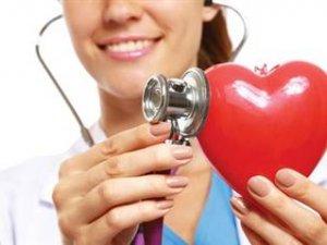 Türkiye'ye kalp krizi uyarısı