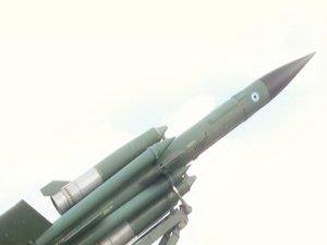 Kuzey Kore aleyhinde yayın yapan hoparlörü hedef aldı