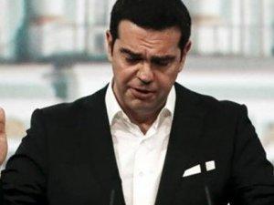 Yunanistan 20 Eylül'de erken seçime gidiyor