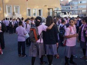 Okulların açılacağı tarin belli oldu: 28 Eylül