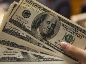 Tarihi zirveyi gören dolar güne nasıl başladı? (Dolar şimdi ne kadar?)
