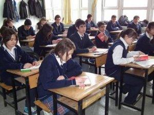 Okulların kapanış tarihi de belli oldu