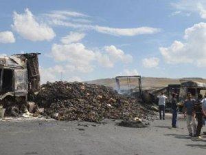 İran'dan Türkiye'de terör örgütü PKK notası!