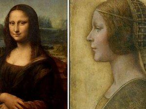 Mona Lisa'nın gülüşünün gizemi çözüldü