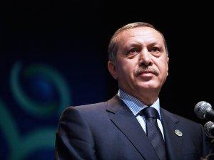 Cumhurbaşkanı Erdoğan seçim tarihini açıkladı: 1 Kasım