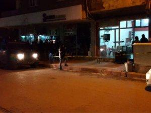 Bitlis'te kahveye baskın: 2 kişi öldü