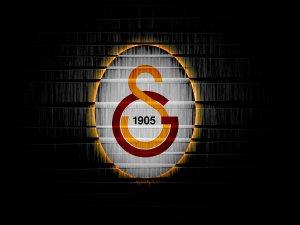 Tam 8 Galatasaraylı!