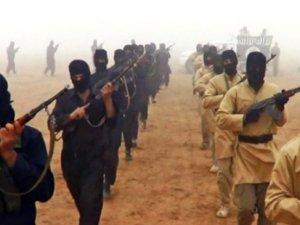 'IŞİD, AIDS olan teröristleri intihar bombacısı olarak kullanacak'