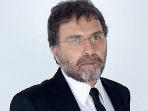 Ahmet Hakan'dan Gökçek'i kızdıracak tweetler